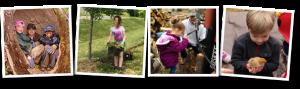 Landscape and Nature Club - Poolesville Elementary School @ Poolesville Elementary School   Poolesville   Maryland   United States